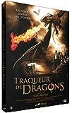 echange, troc Traqueur de Dragons