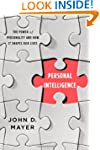 Personal Intelligence: The Power of P...