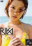 石川梨華 DVD 「RIKA」