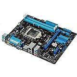 Asus 90MB0G10-M0EAY0 Carte mère Intel ATX Socket LGA1155