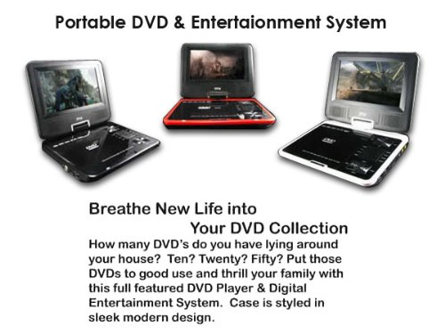 Best buy portable dvd player coupons