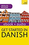Get Started in Danish Absolute Beginn...