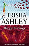 Trisha Ashley Happy Endings