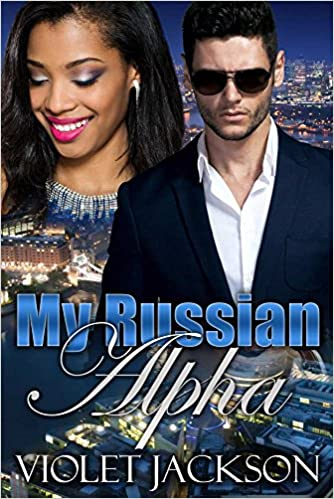 99¢ – My Russian Alpha