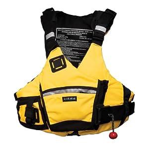 Kokatat Ronin Pro rescue Lifevest by Kokatat