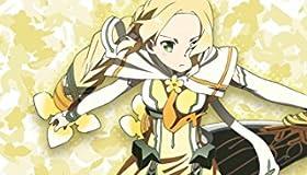 【Amazon.co.jp限定】 結城友奈は勇者である 3 (オリジナル2L型ブロマイド付) [Blu-ray]