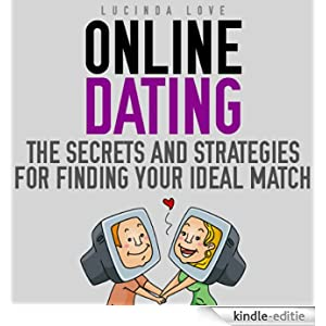 fort plain online hookup & dating Ugly dating is for singles who know that looks aren't everything who want to meet people for dating that aren't necessarily drop dead gorgeous if you're ugly, join.