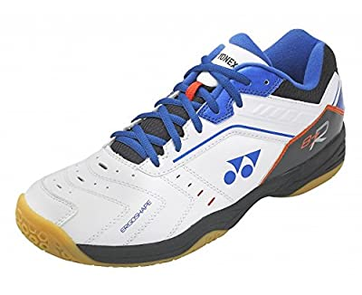 YONEX SHB-87R Men's Badminton Shoes