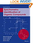 Spectrometric Identification of Organ...