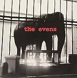 The Evens [Vinyl]
