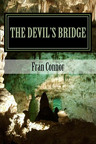 The Devil's Bridge by Fran Connor ebook deal
