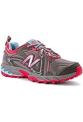 New Balance Women's WE573 Trail Shoe