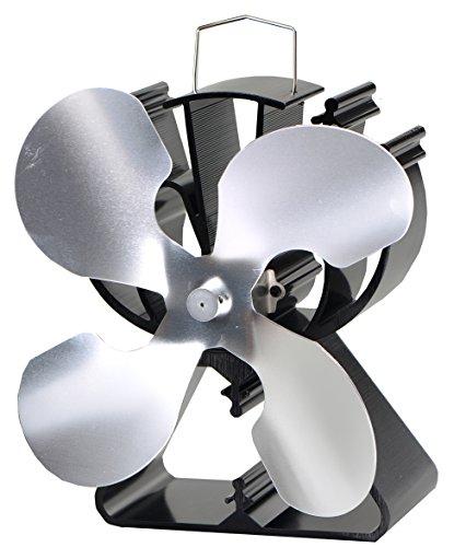 la-chaleur-a-ventilateur-pour-poele-en-bois-buches-bruleur-ecologique-argent