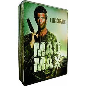 Mad Max : L'intégrale 05/10/2011 51-UFXo4g4L._SL500_AA300_