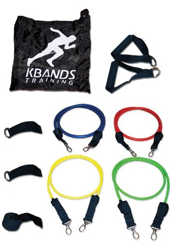 Best deal on fitness equipment functional and weight