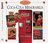 """Coca-Cola Memorabilia (Collector's Corner)"" av Editorial Team"