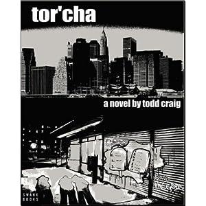 tor'cha