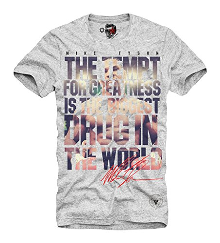 e1syndicate-t-shirt-mike-tyson-greatness-kid-dynamite-holyfield-grey