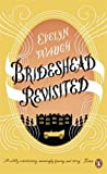 Penguin Essentials Brideshead Revisited