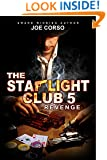 The Starlight Club 5: Revenge: The Godfather, Goodfellas, Mob Guys & Hitmen (Starlight Club Mystery Mob)