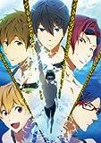 Free! (1) [Blu-ray]