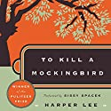 To Kill a Mockingbird | Livre audio Auteur(s) : Harper Lee Narrateur(s) : Sissy Spacek