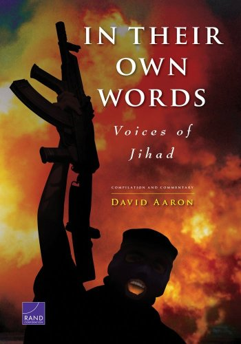 In Their Own Words: Voices of Jihad