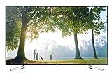 Abbildung Samsung UE75H6470 190 cm (75 Zoll) Fernseher (Full HD, Triple Tuner, 3D, Smart TV)