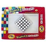 Winning Moves - Jeu de société - Rubik'S Cube 5X5