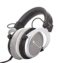 buy Takstar Hi2050 Monitor Hi-Fi Headphone Hi 2050 For Gaming Music Mid Computer Cd For Apple Ipad 2 Ipad 3 Iphone 4/4S Google Nexus Surface Music Mid Computer Cd Laptop Tablet.
