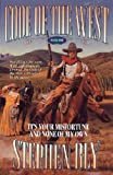 It's Your Misfortune and None of My Own (Code of the West, Book 1) (0891077979) by Bly, Stephen A.