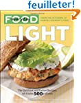 Everyday Food: Light: The Quickest an...