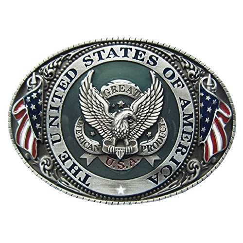 spirit-of-isis-b63-buckle-gurtelschnalle-the-united-states-of-america