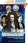 The Great Mathematicians: Unravelling...