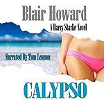Calypso: The Harry Starke Novels, Book 8 | Blair Howard
