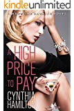 A High Price to Pay (The Madeline Dawkins Series Book 2)