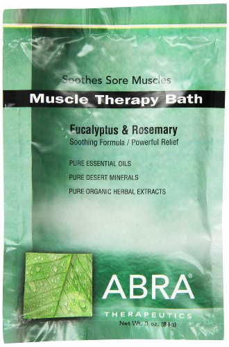 abra-herbal-hydrotherapy-therapeutic-baths-90ml-packet