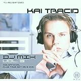 Kai Tracid DJ Mix Vol.3