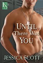 Until There Was You (Coming Home Book 2)