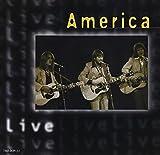 America Live!