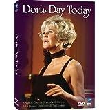 Doris Day Today