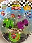 Moshi Karts Collectables