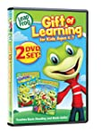 Leapfrog Gift of Learning Kids 4:7 2D...