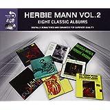 8 Classic Albums - Vol.2