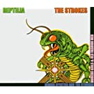 Reptilia - Maxi CD
