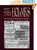The Curse of H.H. Holmes (Chicago Unbelievable Book 3)
