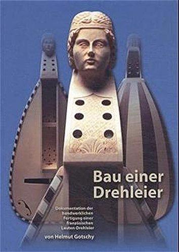 bau-einer-drehleier-dokumentation-der-handwerklichen-fertigung-einer-franzosischen-lauten-drehleier