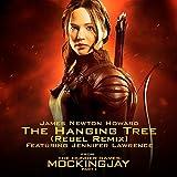 The Hanging Tree (Rebel Remix) [feat. Jennifer Lawrence]