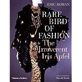 Eric Boman (Author), Harold Koda (Author) (9)Buy new:   £28.00 37 used & new from £15.31