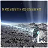 Project Moonbeam